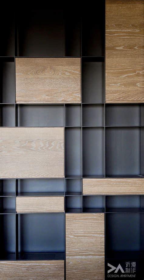 estantes y repisas estantes y repisas modulares garden