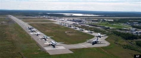 ten years after 9 11â â assessing airport security and preventing a future terrorist attack books canada remembers 9 11 attacks gander newfoundland