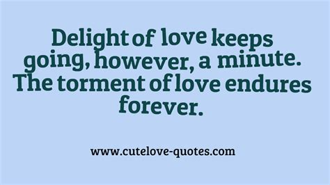 love quotes for him beautiful love quotes for him beautiful quotes on love for him 500 love quotes for him