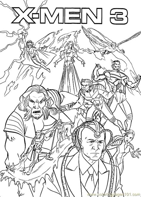 grey s anatomy coloring book pdf x coloring pages printable coloring pages