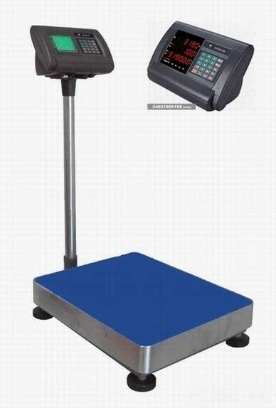 Timbangan Portable timbangan duduk informasi service dan harga jual