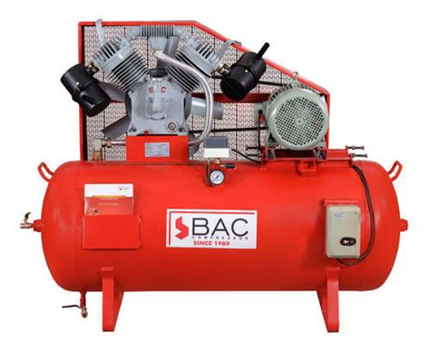air compressor manufacturers and reciprocating air compressor manufacturer bac compressor