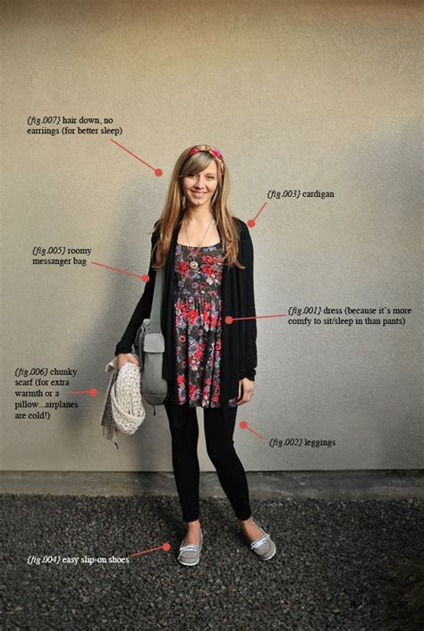 what do i wear there airplane outfits and tips college 36 best images about travel outfits on pinterest summer
