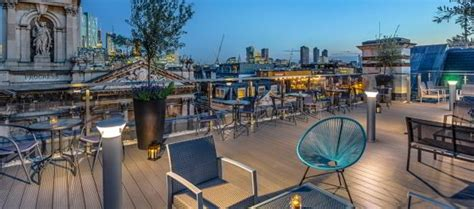 top bars in shoreditch shoreditch sky terrace a rooftop bar with expertly mixed cocktails