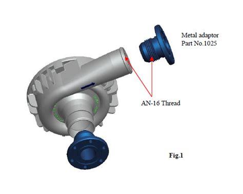 proform electric fan wiring diagram electric brakes