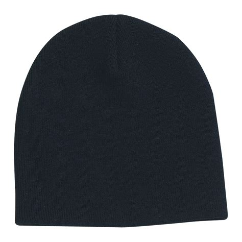 1075 Knit Beanie Cap Beanie Hat Design Template