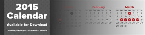 nokia 110 new 2015 themes new calendar themes for nokia 110 search results