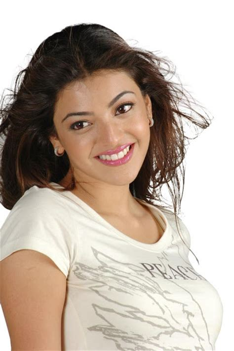Pursuing Mba Meaning In Tamil by Kajal Agarwal High Resolution Wallpapers High Resolution