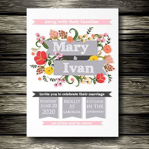 bridal shower for the only only 2 95 usd wedding invitation quot bridal shower announcement quot quot save the date card quot quot wedding