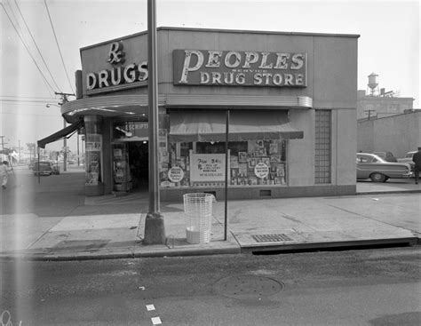 L Stores In Richmond Va by Peoples Store Flickr Photo