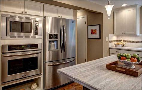 craftsman style kitchen design craftsman style kitchen picture ideas