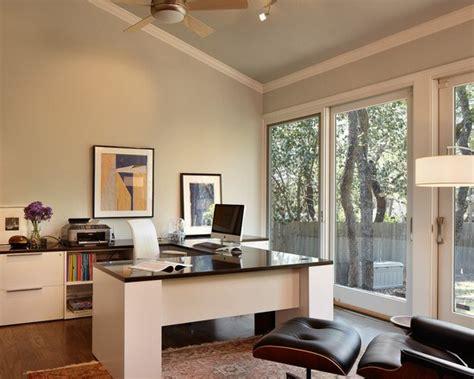 Bureau Professionnel Design 280 Photo Deco Maison Bureau Professionnel Design