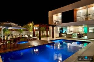 Best House gallery for gt best house in the world 2013