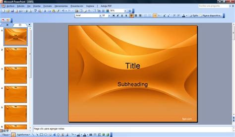 29 ms powerpoint 2007 templates eye popping powerpoint templates