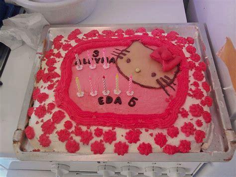 Hello Torte by Hello Torte Foxyly Chefkoch De
