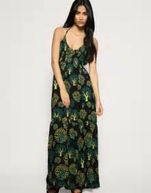 cheap maxi dresses maxi dresses maxi dresses for