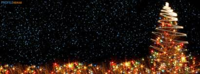 free christmas facebook cover photo downloads christmas