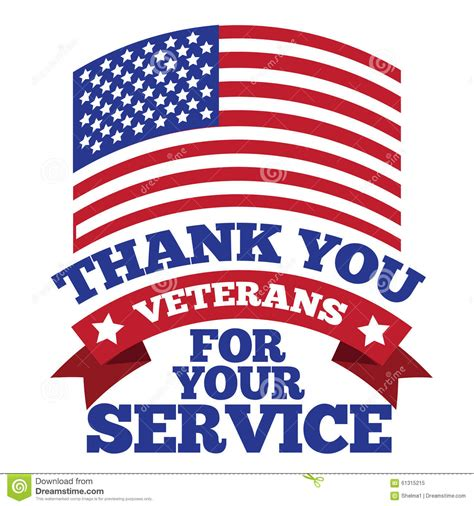 veteran clip thank you veterans day clipart clipground