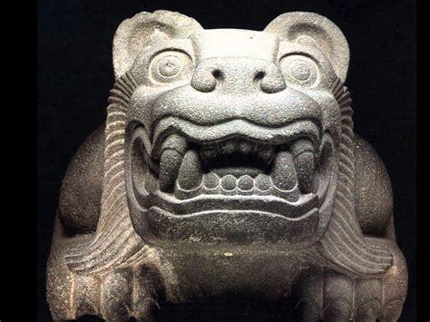 imagenes de la cultura chavin imagenes de la cultura chavin cultura azteca wmv youtube