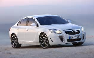 Opc Opel Opel Insignia Opc Prices Specs And Information Car Tavern