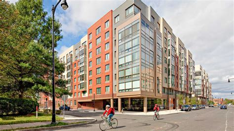Boston Corporate Housing by Third Square Furnished Apartments And Corporate Housing