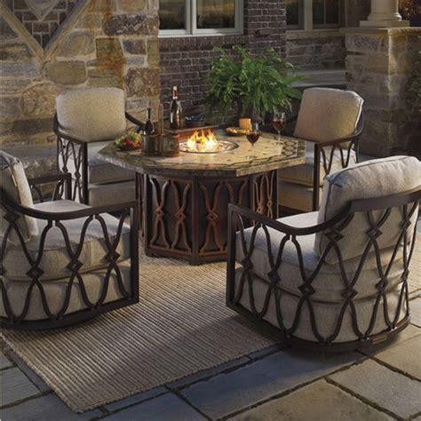 blogs bahama outdoor furniture