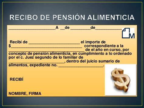 pago de la cesta ticket para pensionados www pago de pension recibo y vale