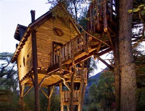 colorado home plans crystal treehouse 537x411 jpg