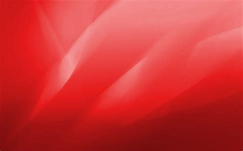 All Red Wallpapers Wallpaper Cave All Backgrounds Color