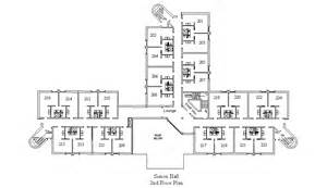 Northeastern Housing Floor Plans Northeastern Housing Floor Plans Modern House