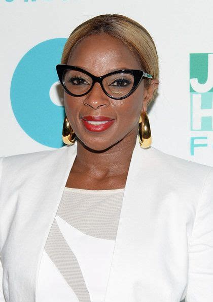 joyful stin the fashionable hearts 17 best ideas about mary j on pinterest mary j blige