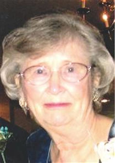 janet wyatt obituary mcgilley and george funeral home