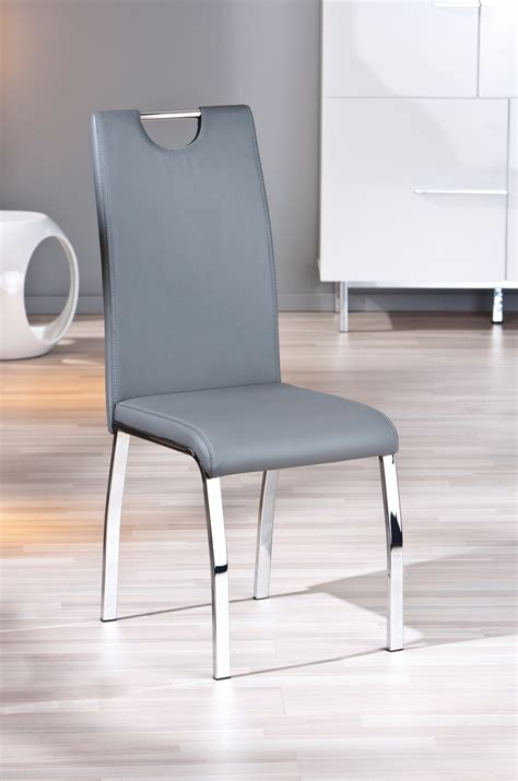 sedie moderne design set di 2 sedie moderne vip sedia di design sala ufficio