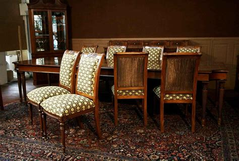 upholstery fabric for dining room chairs cheap patterned dining chairs topup wedding ideas