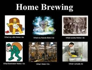 home brewing homebrewing professor ales