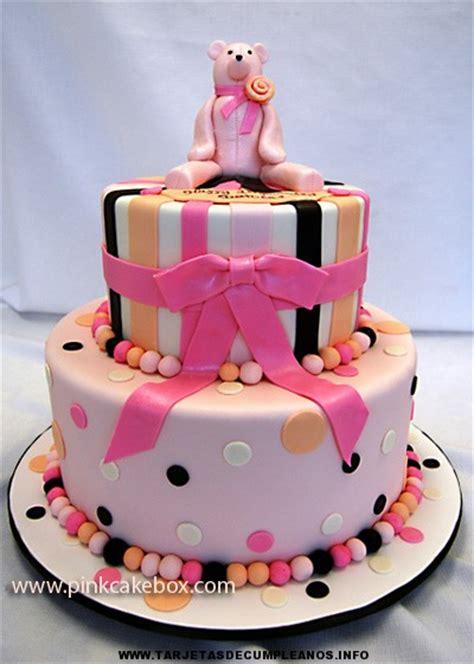 imagenes de cumpleaños xd gallery for gt pastel de cumplea 195 177 os para mujer