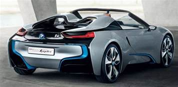 Bmw I8 Prices 2018 Bmw I8 Release Date Price Specs Engine New Cars