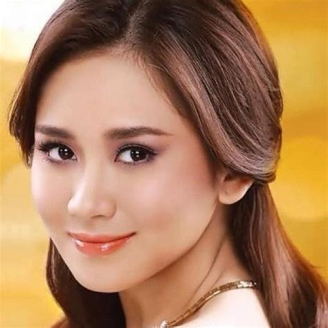 sarah geronimo new haircut sarah geronimo haircut hairstylegalleries com
