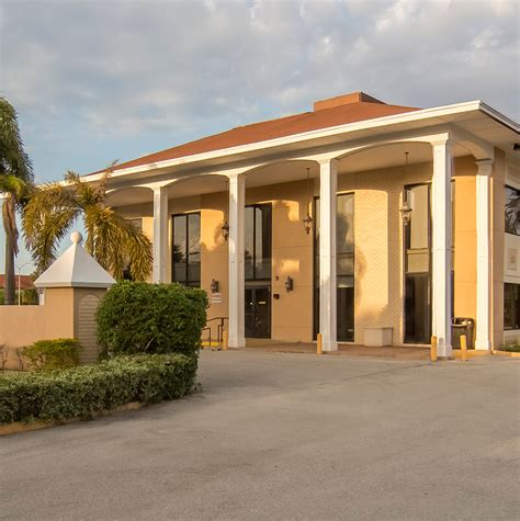 Banyan Detox Stuart Fl 34994 by And Treatment Center Nationwide Facilities