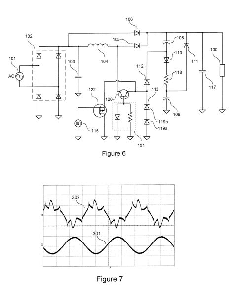silicon controlled rectifier applications wiring diagrams