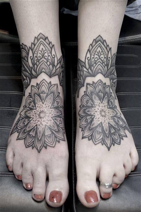 mandala tattoo japanese japanese tattoo jason corbett