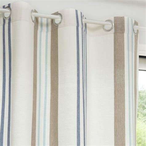 martin curtains the 25 best country eyelet curtains ideas on pinterest