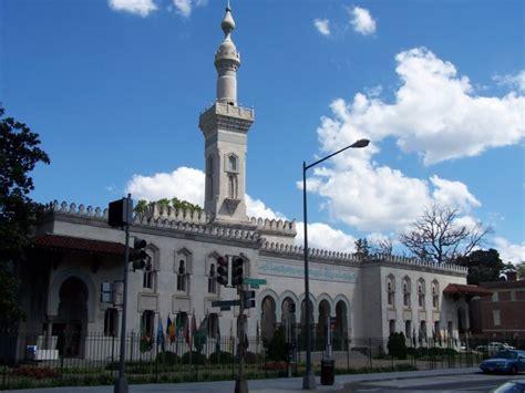Garden Grove Islamic School Garden Grove Islamic Center 28 Images Mosques And