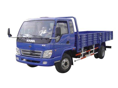Light Truck by Light Duty Truck K1031b Purchasing Souring