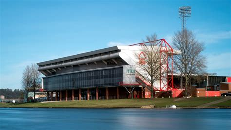 weekend jobs nottingham click and find it on excite uk extended opening hours at the city ground news