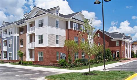 south carolina housing authority r a d program spartanburg housing authority