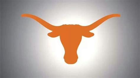 hook em horns texas longhorns pinterest hook em horns university of texas longhorns pinterest