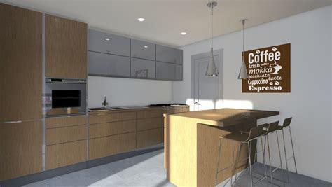 arredare casa 3d esempi di progetti 3d di arredare architettiamo progetti