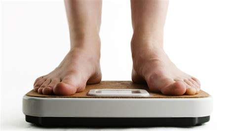 Weight Your Apples2apple Simple And Stylish by Best Bathroom Scales 2017 Easy Stylish Ways To