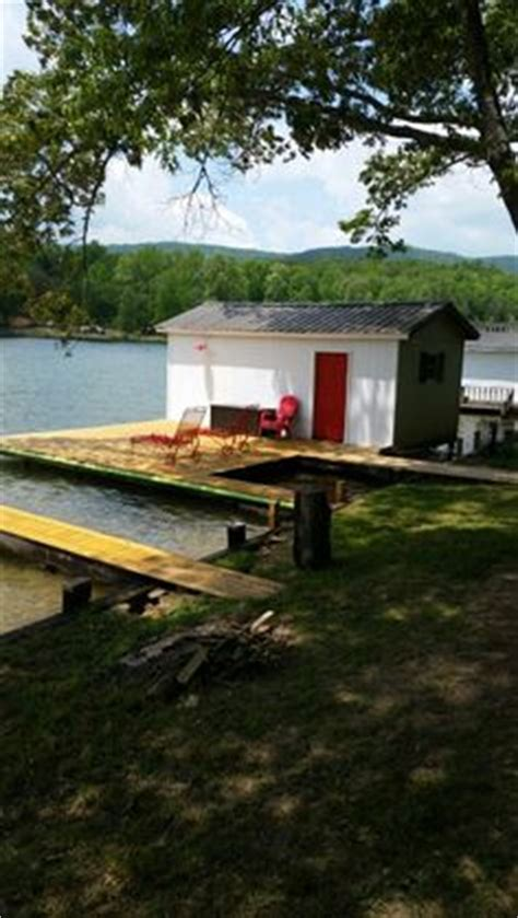 boathouse bumpers pinterest the world s catalog of ideas